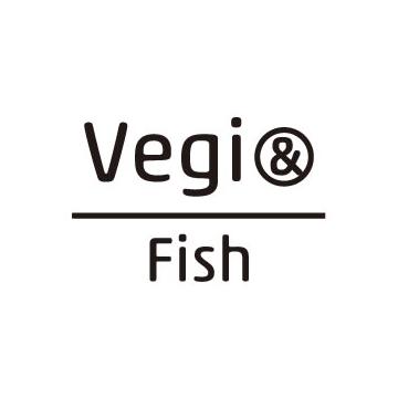 Vegi&Fish 店舗移転のお知らせ